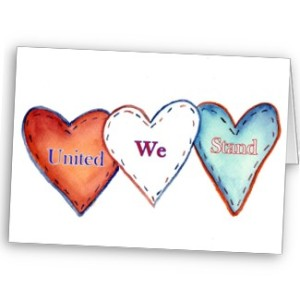 united_we_stand_patriotic_hearts_card-greeting-note-cards